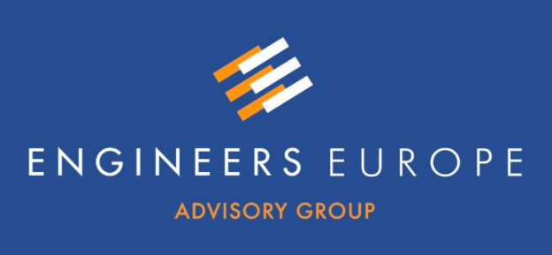 Engineers Europe